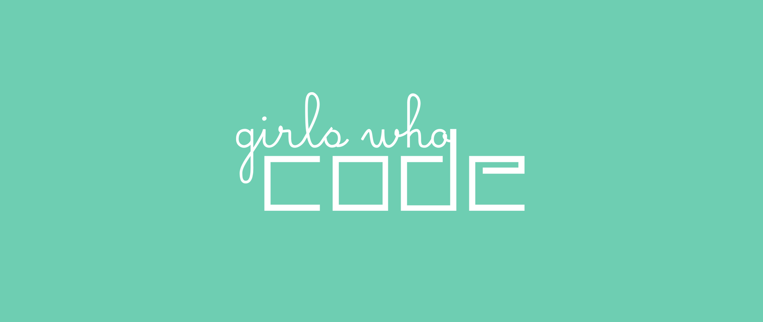 Image result for Girls Who Code